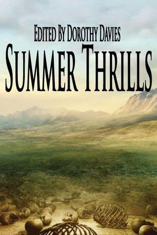 Summer Thrills