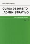 Curso de Direito Administrativo (Direito Administrativo, #2)