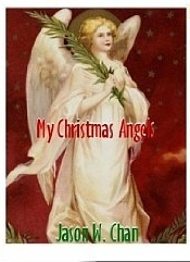 My Christmas Angels
