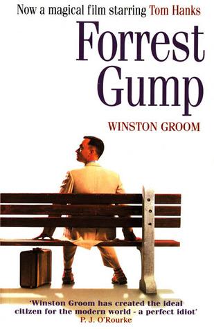 Forrest Gump(Forrest Gump 1)