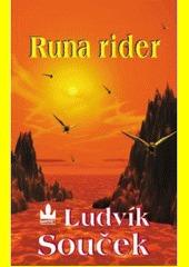 Runa Rider