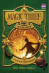Sihir dalam Bahaya by Sarah Prineas