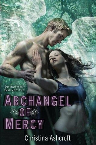 archangel-of-mercy