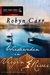 Wiedersehen in Virgin River by Robyn Carr