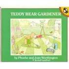 teddy-bear-gardener