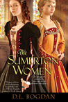 The Sumerton Women (Tudor Court #3)