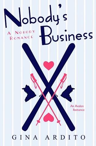 nobody-s-business