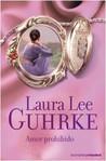 Amor prohibido by Laura Lee Guhrke