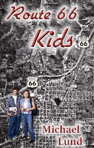 Route 66 Kids