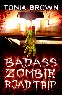 badass-zombie-road-trip