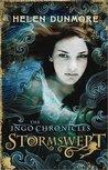 Stormswept (Ingo, #5)