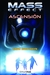 Mass Effect: Ascensión