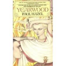 Yearwood by Paul Hazel