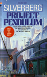Project Pendulum