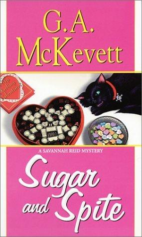 sugar-and-spite