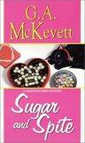 Sugar and Spite (Savannah Reid, #5)