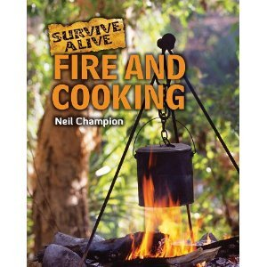 bushcraft-and-survival-fire-and-cooking
