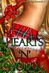 Hearts 'N' Holly Erotic Edition
