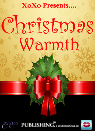 Christmas Warmth XOXO Compilation Anthology