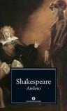 Amleto by William Shakespeare