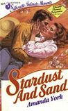 Stardust And Sand