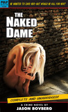 The Naked Dame