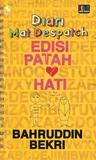 Edisi Patah Hati by Bahruddin Bekri