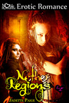 Nether Regions by Jadette Paige