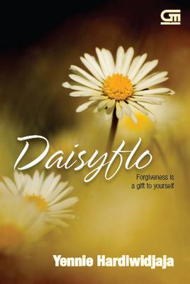 Daisyflo by Yennie Hardiwidjaja