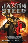 Revenge (Jason Steed, #2)