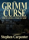 Once Upon a Time is Now (The Grimm Curse #1)