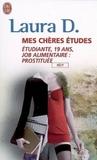 Mes Chères Études by Laura D.