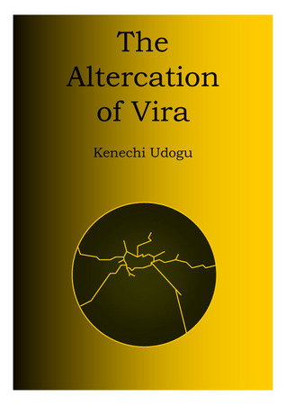 The Altercation of Vira
