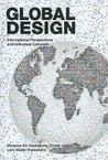 Global Design: International Perspectives and Individual Concepts