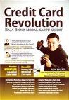 Credit Card Revolution: Raja Bisnis Modal Kartu Kredit