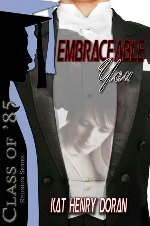 Embraceable You(Class of 85)
