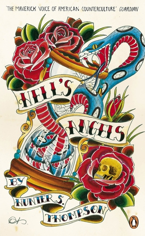 hell-s-angels