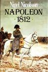 Napoleon 1812