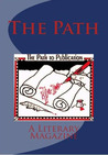 The Path (volume 1 number 2)