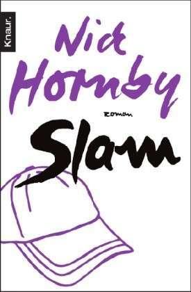 Slam by Nick Hornby