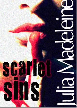 scarlet-sins