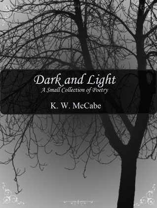 dark-and-light-a-small-collection-of-poetry