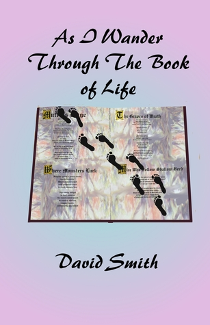as-i-wander-through-the-book-of-life