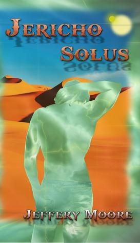 Jericho Solus by Jeffery Moore