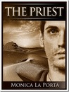 The Priest (Ginecean Chronicles, #1)