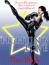 Fighting Love (Romantic Action Comedy)