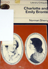 Charlotte and Emily Brontë (Arco literary critiques)