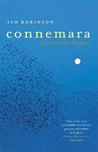 Connemara: A Little Gaelic Kingdom (Connemara Trilogy #3)