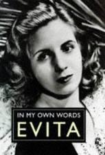 Evita by Laura Dail
