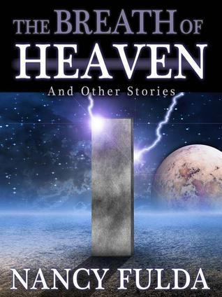 The Breath of Heaven and Other Stories